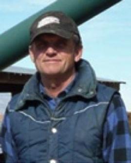 john conrad
